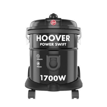 Power Swift Compact Tank Vac