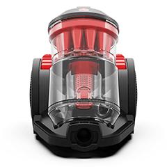 Hoover Air Multicyclonic Vacuum Cleaner