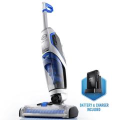 Hoover ONEPWR™ FloorMate JET Cordless Hard Floor Cleaner