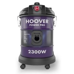 Power Pro Tank Vac front image
