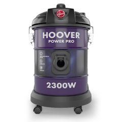 Power Pro Tank Vac front image