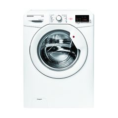 Hoover Free standing 7kg washing machine, 1000rpm, A+ rated