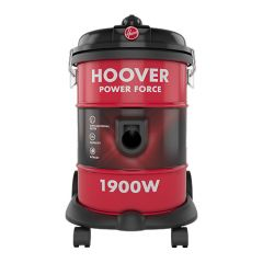 Powerforce Tank Vac front image