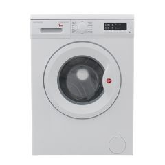 Hoover freestanding 7kg washing machine, 1000rpm, A rated