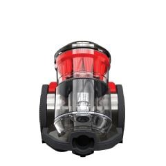 Air Mini Canister Vacuum Cleaner