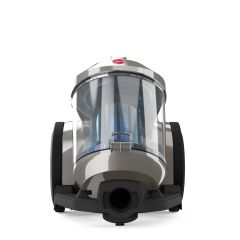 Power 4 Canister Vacuum Cleaner