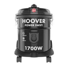 Power Swift Compact Tank Vac front image